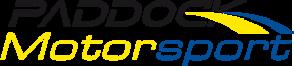 Logo von Paddock Motorsport GmbH